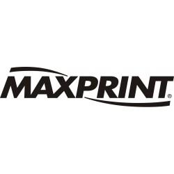 Lowongan Kerja Desain Grafis di Maxprint Digital Printing Kendal