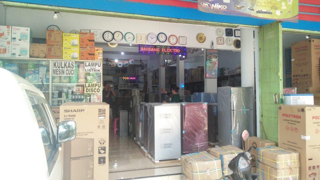 Penjaga Toko Dan Admin Sedang Di Butuhkan Di Kaliwungu Loker Kendalloker Kendal