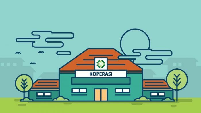 Lowongan Kerja Collector di KSP Bangun Jaya Sejahtera Weleri Kendal