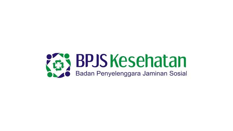 Lowongan Kerja BPJS Kesehatan Se Indonesian
