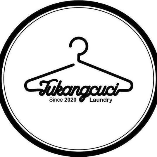 Lowongan Kerja di Laundry Tukang Cuci Kebondalem Kendal