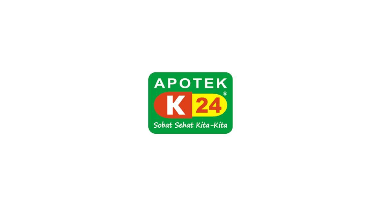 Lowongan Kerja Apoteker di Apotek K24 Bugangin Kendal